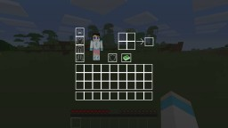 Transparent GUI 1.12.2 (1.11+ Compatible) Minecraft Texture Pack