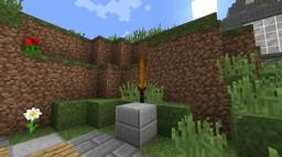 Elemental Prison Minecraft