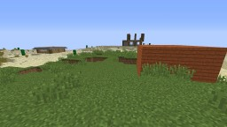 Genius_James Series 1 Map Minecraft Map & Project