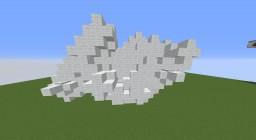 Little Cloud Minecraft Project