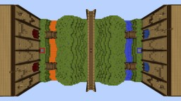 Plant The Bomb Minecraft Project
