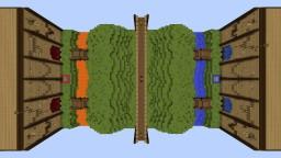 Plant The Bomb [BETA] Minecraft Project