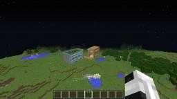 CoolgamersGaming Server Minecraft Server