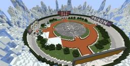 BOS MC Minecraft Server