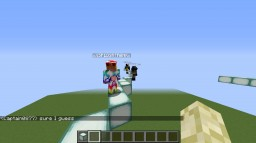 WE need help on are server! Minecraft Blog