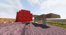 """The """"Realistic Pack"""" Pack!  updated for 1.12! (READ THE DESCRIPTION) Minecraft Texture Pack"""