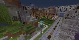 » [OP-Factions] LuxuryFactions [Join now!] « Minecraft Server