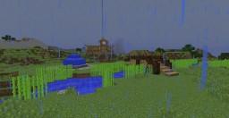 Minecraft Building team start up! Minecraft Project