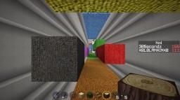 Sword Art Online in Minecraft... Welcome to Minecrad Online! Minecraft Map & Project
