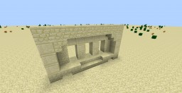 Builds For SinglePlayer Project Minecraft Project