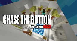 Chase The Button Minecraft Project