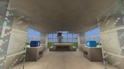 ;SuperFun Parkour -map 1.8- Minecraft Project