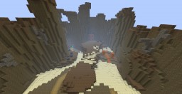 Adventure System - Professionally improve your adventure maps - 1.12 Minecraft Project