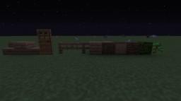 NiceCraft Minecraft Texture Pack