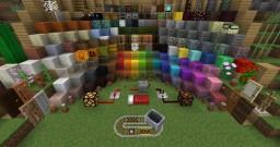 Jack's Classic 1.12 Minecraft