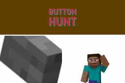 Button Hunt Minecraft Map & Project