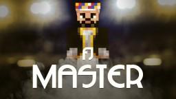 Fanjawi - Master Minecraft Blog Post