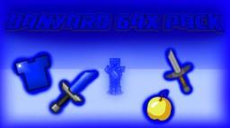 Danyard 64x Pack Minecraft Texture Pack