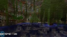 Beyond-MC -- FTB Beyond Minecraft