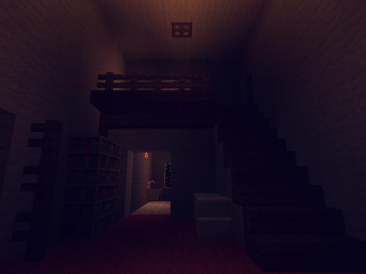 Fear_Backhouse