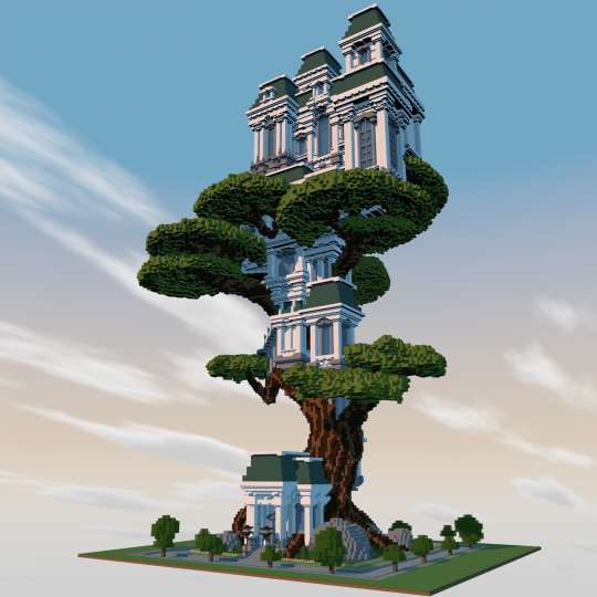 Render by Vinny8ball