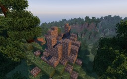 Explore, There Is Always More Ahead of You Minecraft Blog