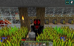 VOX POPULI DIAMOND =diamond.voxmc.com JOIN THE EPIC SERVER Minecraft Project