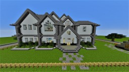 White Willow Minecraft Project