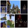 Divinity Survival! Minecraft Blog Post
