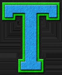 Treio Minecraft Project