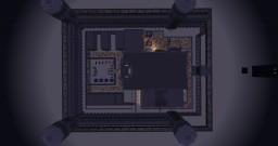 Prison Escapist HARDCORE [Part 2 / Adventure] Minecraft Map & Project