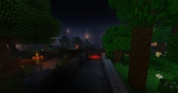 [Download] Lobby Minecraft Map & Project