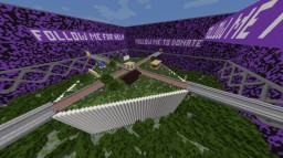 PURPLE PRISON - NEED STAFF- APPLY ASAP Minecraft Server
