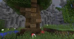 Exhibit Minecraft Minecraft Server