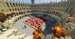 LuzonMines  - 200USD Giveaway Minecraft Server