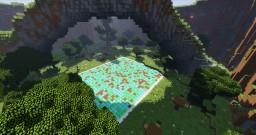 LuzonMines   Custom Prison Server Minecraft