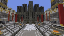 JR Servers Hunger Games RP [Districts] [New][Annual Games] Need Staff & Builders Minecraft Server