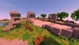 PerziosCraft Minecraft Server