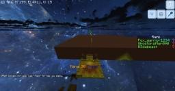 GhostCraft Minecraft Server