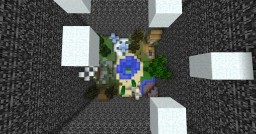 Shrink - A survival map challenge! Minecraft Project