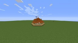 Boar Hat Minecraft Project