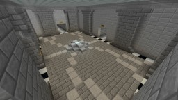 WarMobs PvP 1.12.1 Minecraft Project