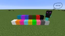 RANDOM MLG PACK! Minecraft Texture Pack