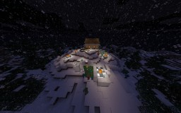 GAME OF THRONES (FANS SPECIAL)the wall was fall Minecraft Project