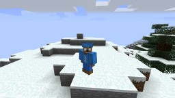 ClothesPvP Minecraft Texture Pack