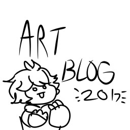 artbllog 2017 Minecraft Blog Post