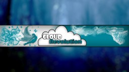 CloudRevolution Minecraft