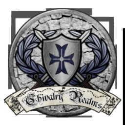 Chivalry Realms - Messina Sicily #LenoriaGaming Minecraft Map & Project