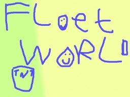 FloetWorld Minecraft Server