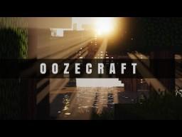 Ooze Network Minecraft
